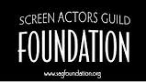 "January 27, 2014: Daisy Swan on a SAG Foundation Panel, ""LifeRaft:   Goal Setting and Strategic Planning"""