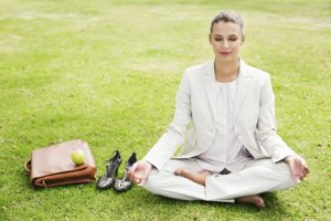 NEW! Manhattan Beach Mindfulness Group – Starts Thursday, May 1