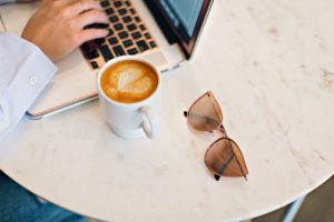 Interviewing for Your Dream Job? This One Thing May Get You Hired!
